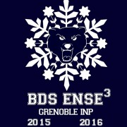 BDS Ense3