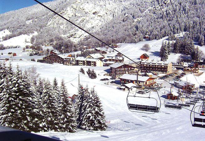Alpe du grand serre grand cercle - Office du tourisme alpes du grand serre ...