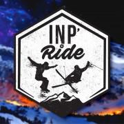 INP Ride