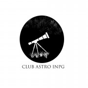 Club Astro