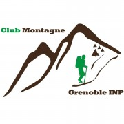 Club Montagne